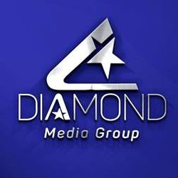 diamond media group
